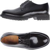 Berwick 1707 Lace-up shoes - Item 11343086