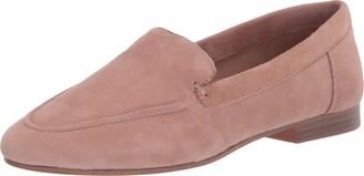 Aldo Women's Loafer