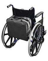 Streetwize Wheelchair Shopping Bag