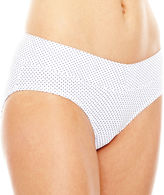 Warner's WARNERS Warners No Pinching, No Problems. Cotton Hipster Panties - RU2381P