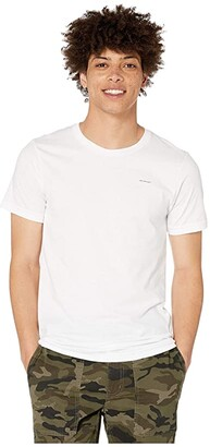 FOR BETTER NOT WORSE Self Love Crew T-Shirt