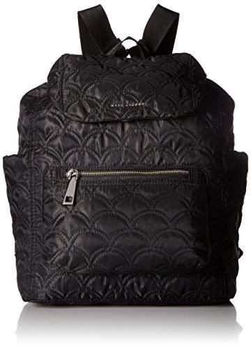 Marc Jacobs Women's Easy Matelasse Backpack