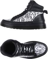Dr. Martens High-tops & sneakers - Item 11252175