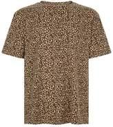 AllSaints Apex T-Shirt