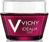 Vichy Idealia Night (50ml)