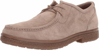 Eastland Men's Dwayne Oxford