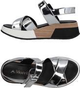 Andrea Morelli Sandals - Item 11413109