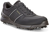 Ecco Men's Base One Golf Shoes