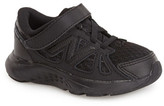 New Balance 690 Athletic Shoe (Baby, Toddler, & Little Kid)