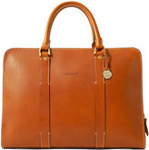 Dooney & Bourke Alto Bradley Briefcase
