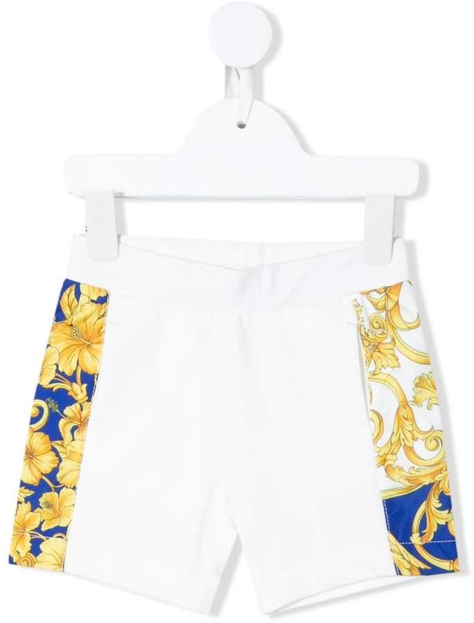 1d9dd319fe4 Versace Kids  Clothes - ShopStyle