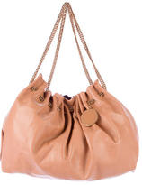 Stella McCartney Plonge Hobo Bag