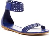Cole Haan Rhoads Sandal II