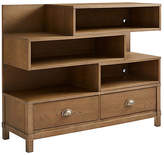 Stone & Leigh Driftwood Park Bookcase - Natural