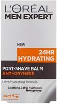 L'Oreal Paris L'Oreal Men Expert Hydra Energetic Post Shave Balm 100ml