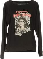 Pepe Jeans T-shirts - Item 37996152