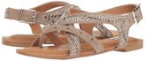 Not Rated Uniti Women's Sandals