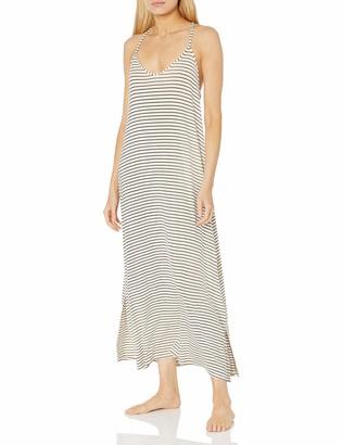Eberjey Women's Maxi Dress