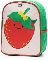 Beatrix New York Little Kid Pack-Strawberry