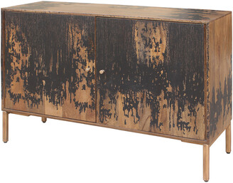 Moe's Home Collection Artists Sideboard