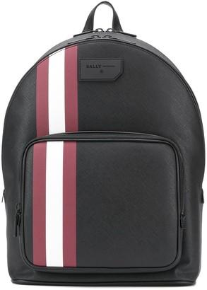 Bally Sarkis backpack
