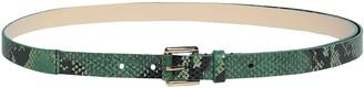 8 By YOOX Belts