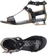 Guardiani Sport Sandals - Item 11254923