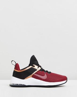 Nike Air Max Bella TR 2 - Women's