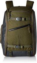 Volcom Men's Traverse Backpack