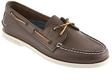 Sperry Authentic Original Men's 2-Eye Boat Shoes