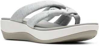 Clarks Arla Jane Women's Thong Sandals