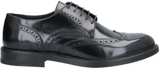 MONKS Lace-up shoes
