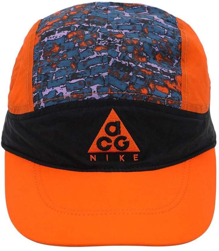 15b196c20 Acg ACG TAILWIND G1 TECHNO BASEBALL HAT