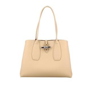Longchamp Shoulder Bag Shoulder Bag Women