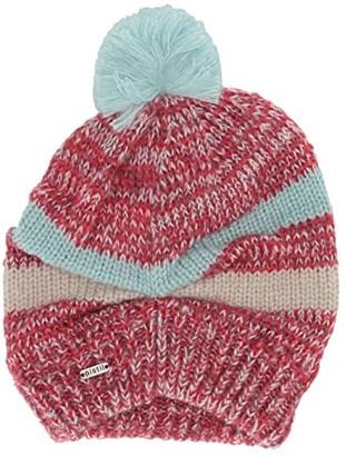 Pistil Design Hats Tattle (Grey) Cold Weather Hats