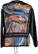 Leitmotiv Sweatshirts - Item 37850360