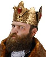 Elope King Crown Standard