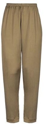 Forte Forte Casual trouser