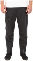 Yohji Yamamoto FL Utility Cargo Men's Casual Pants