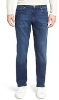 Mavi Jeans Men's Matt Relaxed Fit Jeans