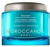Moroccanoil Body Buff Fragrance Originale/6 oz.