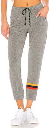 Sundry Patch Pocket Sweatpant