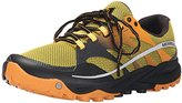Merrell Men's All Out Charge Trail Running Shoe