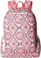 Roxy Alright Backpack Backpack Bags
