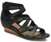Sofft Regan Wedge Sandal