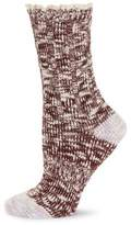 Free People Knit Boot Socks
