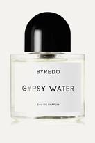 Byredo Gypsy Water Eau De Parfum - Bergamot & Pine Needles, 100ml