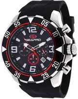 Seapro SP1120 Men's Driver Watch