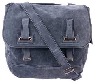 c0ed8f1b1cc Ysl Handbags - ShopStyle Australia