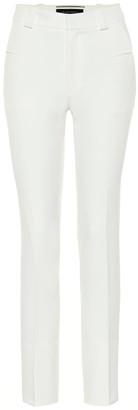 Roland Mouret Lacerta high-rise skinny pants